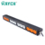 super slim 22inch 120w led light bar 12 volt amber led offroad light bar wholesale led light bar 150w 180w 210w 240w 270w 300