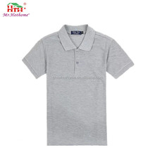 t shirt printing cheap uniform polo shirts