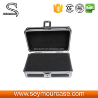 Small EVA Black Storage Box