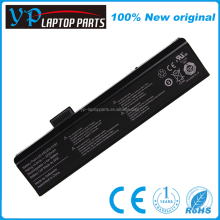 Alibaba lithium battery for Fujitsu L50-4S2200-G1B1 battery for fujitsu L51-4S2000-C1L1, L51-4S2000-G1L1, L51-4S22 14.8V 2200mah