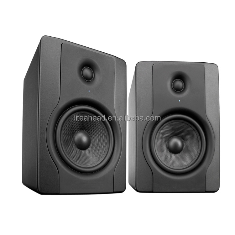 Studio Active Monitor Speaker SSMS05