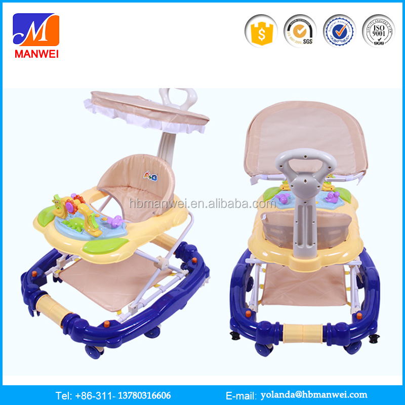Car Shaped Seat Replacement Shaped Like A Car Baby Walker Seat Cover