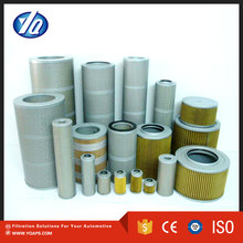 wholesale auto parts engine oil filter for perkins generator