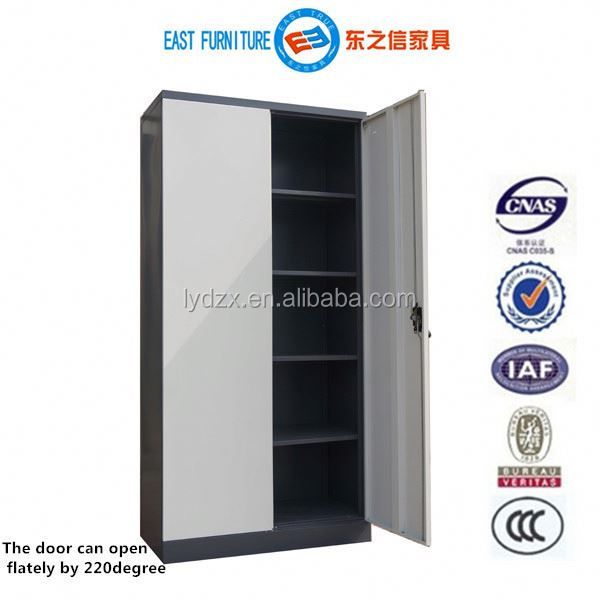 Hanging door file cabinet pigeon hole file cabinet