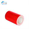 /product-detail/hot-sale-waterproof-acrylic-adhesive-eva-sheet-foam-for-automotive-car-60760649496.html
