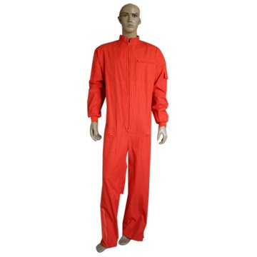 workwear coverall,uniform,boiler suit, FR COVERALL,
