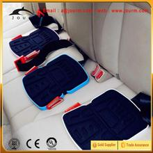 Multi Colors baby car seat for motorcycle For (Group1+2+3) 9 months ~ 12 years old