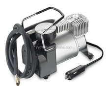DC 12V 150Psi Metal Industrial Auto Car Air Compressor/Car Tire Pump