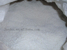 polypropylene PP virgin dana granules raw materials