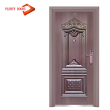 latest luxury main gate double door designs for home