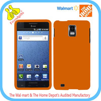 Silicone cell phone water protection cases