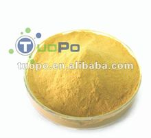 high protein brewers yeast extract powder for food