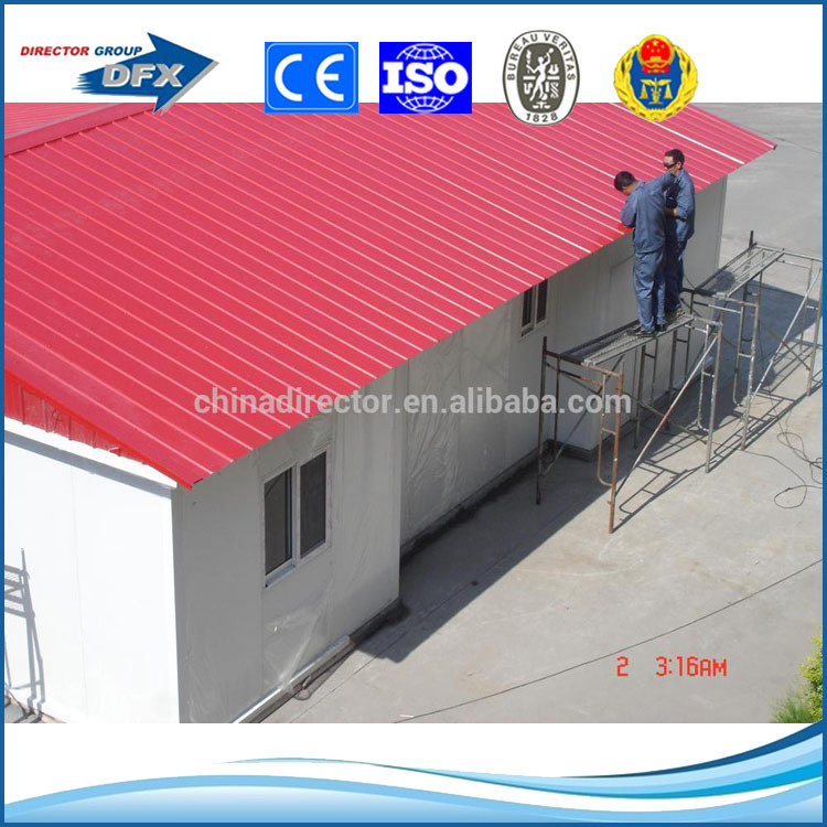 A frame modular homes light steel lowes home kits buy for A frame house characteristics