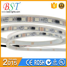5050smd LED bande lumières sous - marines LED light strip IP68