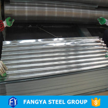 building materials ! corrugated steel sheet weight of galvanized corrugated iron sheet