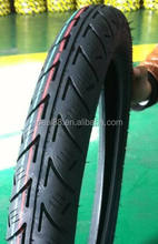 hot selling of china cheap motorcycle tyre 90/90-18 110/90-16