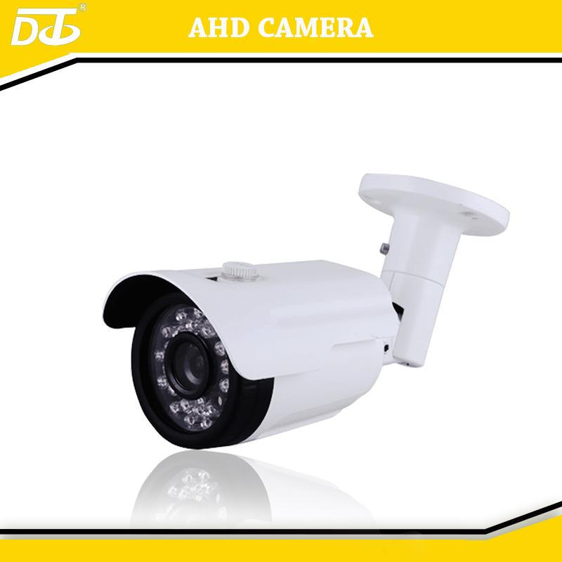 Telecamera analogica ad alta definizione fotocamera 720p for Definizione camera