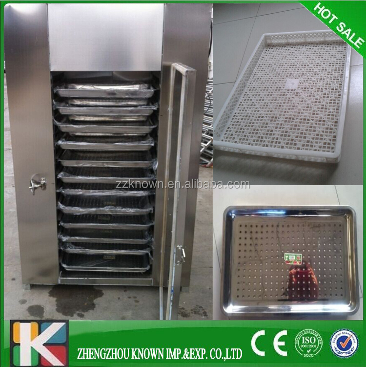 freeze dryer machine for home use