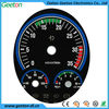 /product-detail/china-0-38mm-pvc-auto-gauge-digital-tachometer-1826035740.html