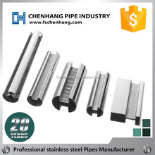 301 stainless steel sanitary pipe cover holder