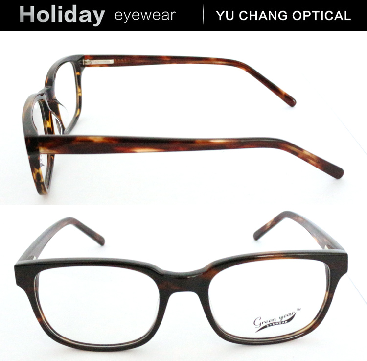 Affordable Glasses And Frames : Cheap Designer Glasses Frames