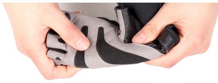wrist training straps.jpg