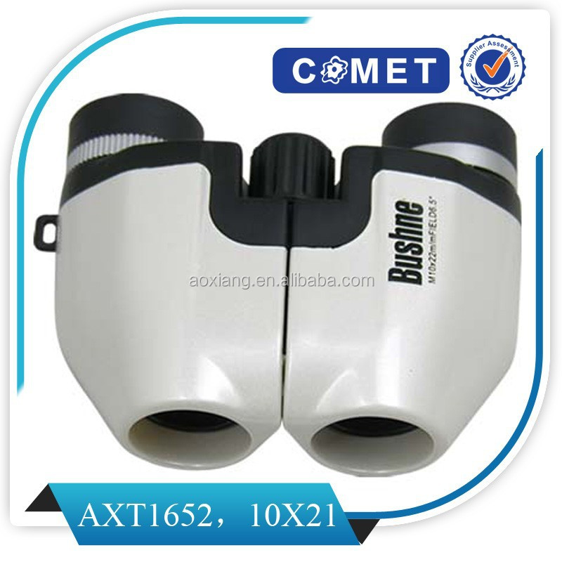 high quality 10*21 small telescope children binoculars binoculars and telescopes prices