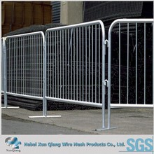 cheap price temporary fence