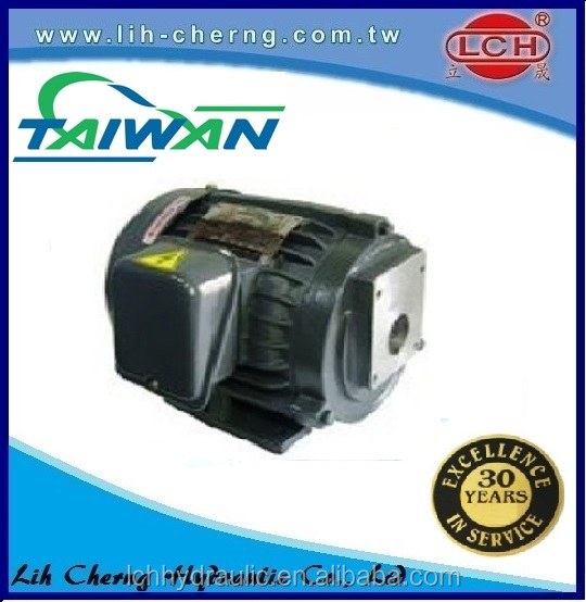 high torque rpm electric motor dc 12v