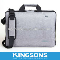 canvas tote bag,laptop bag,canvas bag