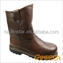 panoply safety shoes goodyear welt safety boot otter safety shoes