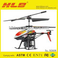 Shooting Water Helicopter WL V319 newest item from WL Toys