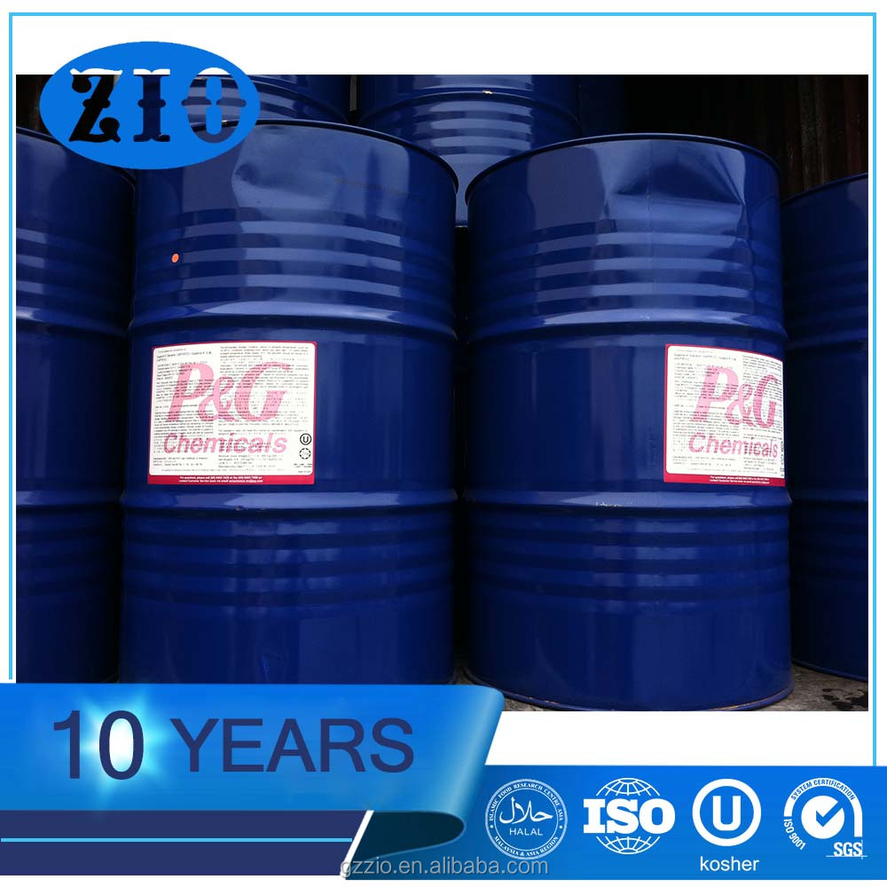 Glycerol price manufacturer in china, crude glycerol, glycerol monostearate