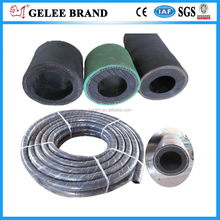 Professional Manufacturer Compressor Rubber Air Hose