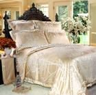Charmeuse Silk Sheet Set