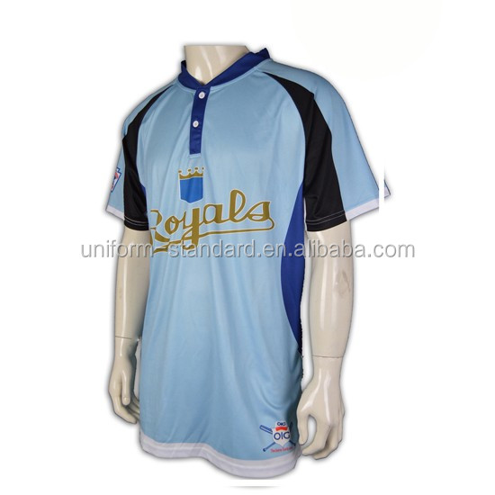 Cheap Custom Made New Design Mens Sublimated Polo Shirt