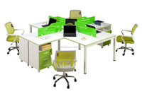 commercial furniture indonesia bugil foto gadis artis table office