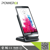 qi wireless charger cases for nokia lumia nexus 4 galaxy note 2 android phones accessories