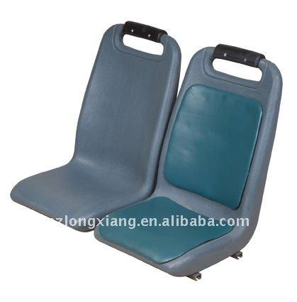 plastic stadium sports seats LXGJ03/04