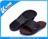 Wholesale black kitchen chef EVA clogs shoes