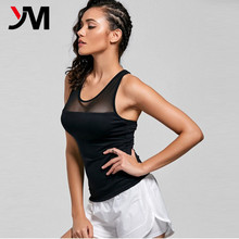 confortable brazilian fitness wear women china sports clothing manufacturer gym clothing women