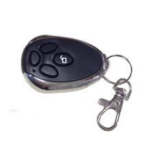 Garage Door Opener Remote Control for Garage Door Motor Operator