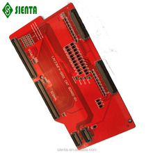 OEM printed circuit board pcb assembly,pcba assembly with one stop service