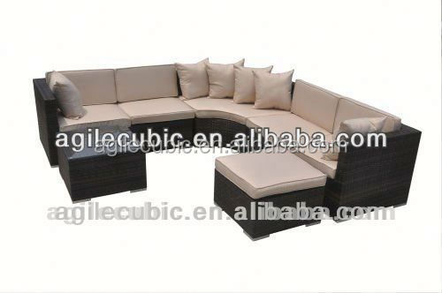 10005 2014 hot used contemporary furniture