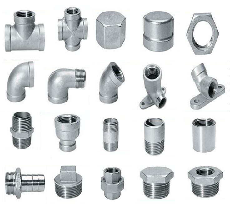 stainless steel pipe fitting .png