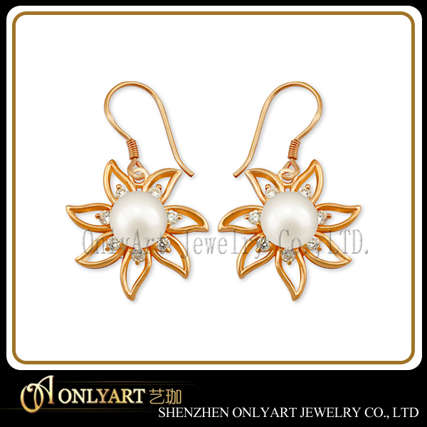 fashion design 925 sterling silver moon and star earring with pendant sets, jewelry sets jewelry wholesale made in China