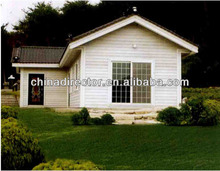 mobile phone kiosk prefab house design