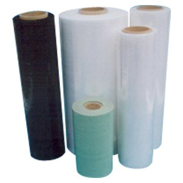 hot sale construction plastic film