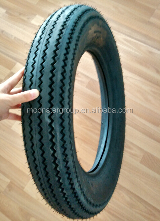 4.00-19 China motorcycle tyre manufacturers