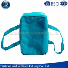 Hot Selling New Product Nonwoven Insulated Cooler Bag